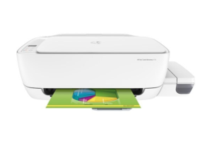 HP Ink Tank Wireless 416