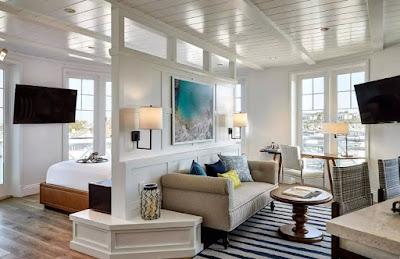 Ideas For Livingroom Furniture Modern3