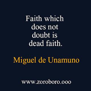Miguel de Unamuno Quotes. Inspirational Quotes on Books, Poems, Faith, Science & Life. Miguel de Unamuno Quotes Powerful Short Quotes. photos,amazon,poem,motivaitonalquotes,hindi,poetry