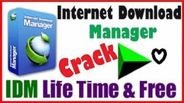 Idm Key Patch Download Free