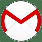 تحميل تطبيق Mia for Gmail لأجهزة الماك