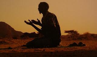 hadits: Doa Bila Takut Kezhaliman Penguasa 2