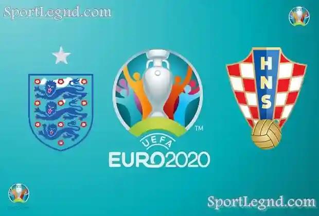 يورو 2020,انجلترا,كرواتيا,موعد مباراة انجلترا وكرواتيا,يورو 2021,انجلترا وكرواتيا,ملخص انجلترا وكرواتيا,اهداف مباراة انجلترا وكرواتيا,مباراة انجلترا وكرواتيا,ملخص مباراة انجلترا وكرواتيا,كرواتيا وانجلترا,مباراة كرواتيا وانجلترا,موعد مباراة انجلترا,موعد انطلاق بطوله اليورو 2021,اليورو 2020