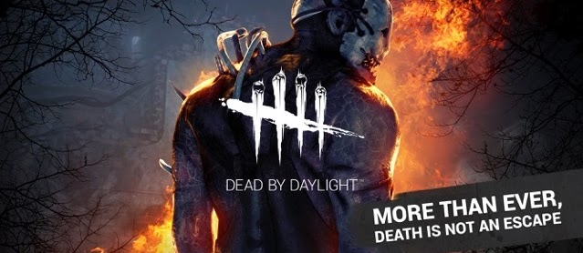 Free Download Dead by Daylight v1.0.4 Mod