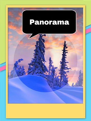 Nouvelle fréquence Panorama Drama et panorama drama 2 sur nilesat pour regarder les films Drama gratuitement