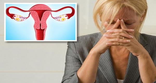 exista modalitati eficiente de a alina simptomele menopauzei