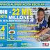 Programa de Alimentación Escolar aporta el 70 % de los nutrientes diarios que requieren los estudiantes.