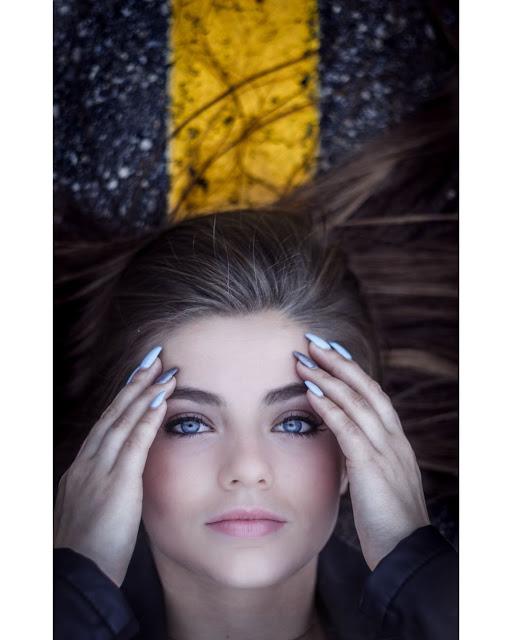 7 Pelembab Wajah Yang Bagus Dan Cocok Paling Untuk Remaja