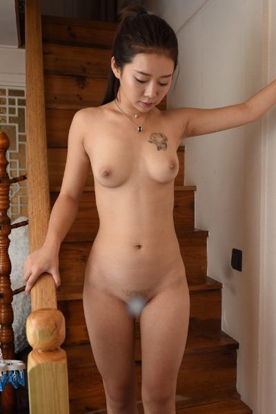[網路收集系列] Chinese Sexy Model Feng-Lin 鳳琳