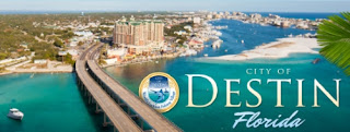 Condos For Rent in Destin Florida