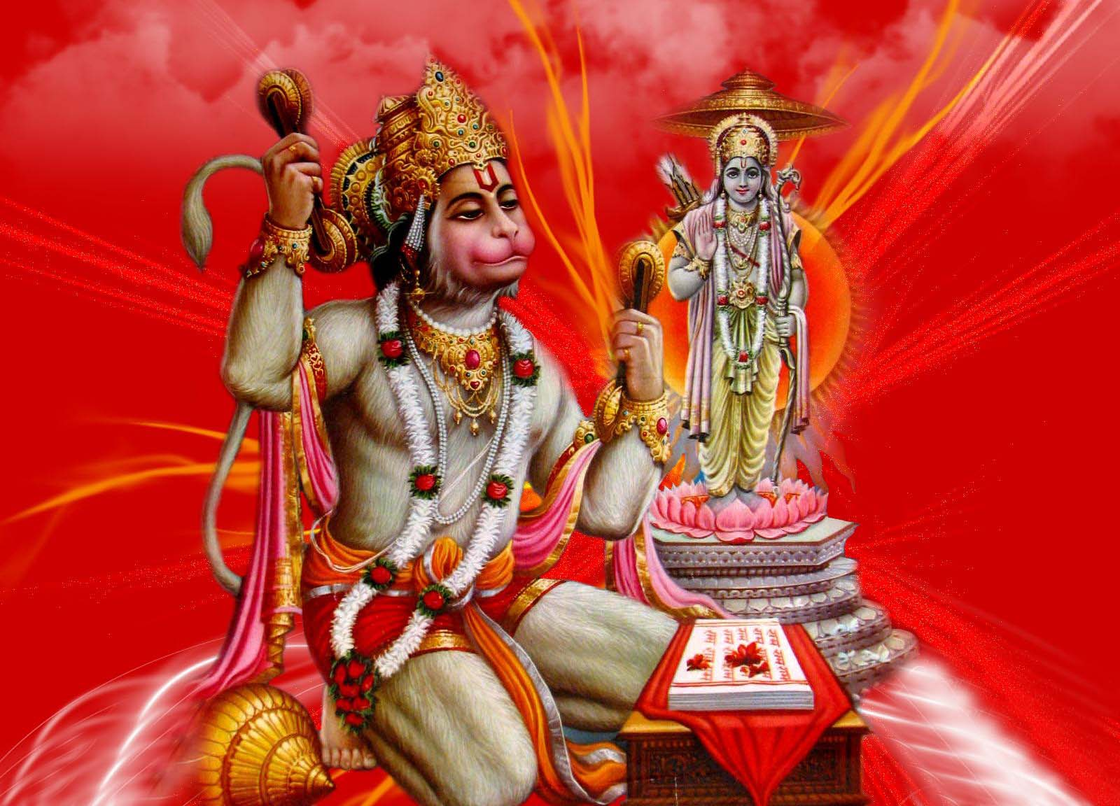 download free new hd images of hanumanji free download | free