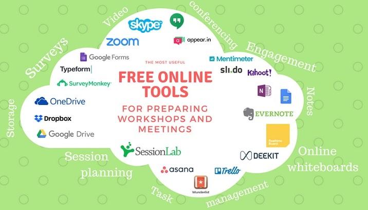 Free Tools Vs Paid Tools