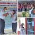 MEDAN: Kalapas Perempuan Bengkulu Yekti Apriyanti Sosok Srikandi Kemenkumham Yang Hebat