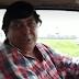 """(video) SÁENZ PEÑA: PESAR POR LA MUERTE DEL GITANO """"VENDEDOR DE CUCHILLOS"""""""