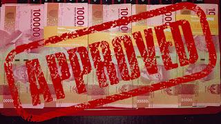 pinjaman-uang-online-tanpa-jaminan-dan-syarat