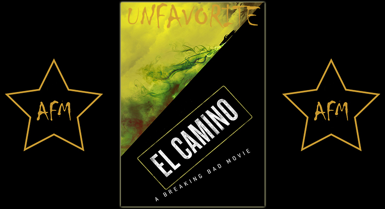 el-camino-a-breaking-bad-movie