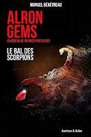 https://www.lesreinesdelanuit.com/2020/01/alron-gems-t1-le-bal-des-scorpions-de.html