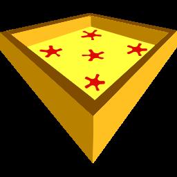 sandboxie 沙盤下載 - 沙盒防護軟體
