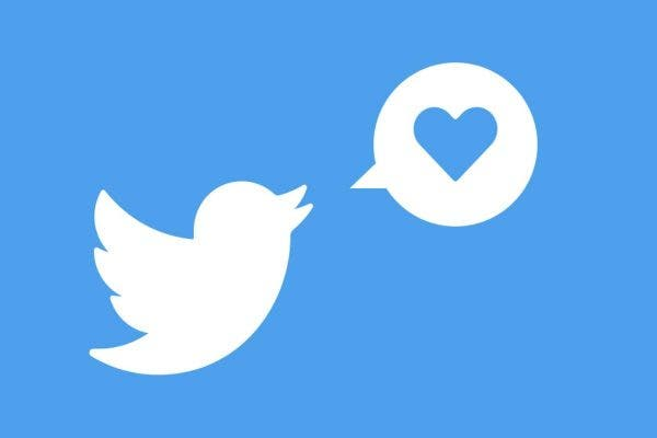 Twitter expands to Africa, establishes team in Ghana