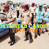 FRSC Shortlisted Candidates 2018/2019 - Download Full List Of Names