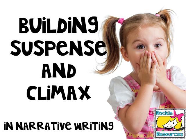 narrative writing suspense climax mentor text Cinderella plot