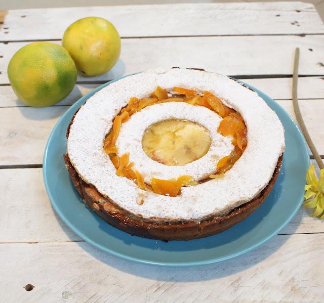 IMG 1035 - עוגות מהחלומות