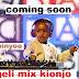 DJ KIBINYO - New Singeli Mix 2019 (Kionjo) Coming Soon l Download