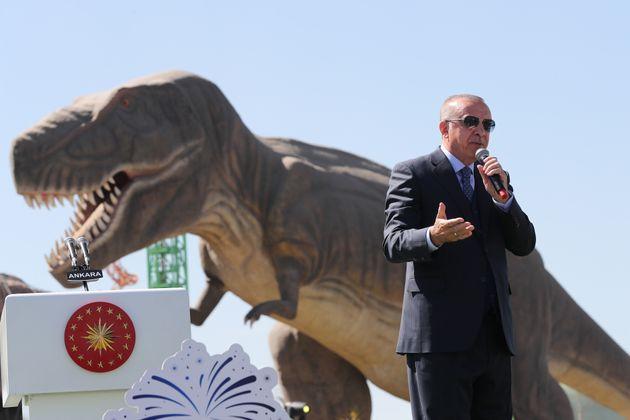 Ο διαχρονικός τουρκικός αναθεωρητισμός και το δόγμα της «προκεχωρημένης άμυνας»