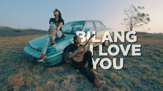 Download Lagu Bilang I Love You Souljah