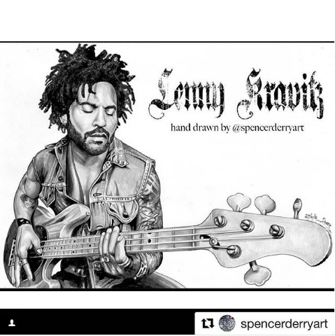 https://www.instagram.com/p/BMEzxL6BXAq/