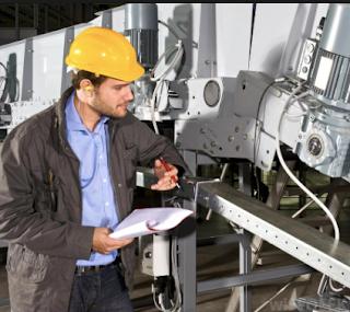 مطلوب مهندس كهرباء أو ميكاترونكس للعمل لدى شركة BMS