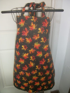 https://www.etsy.com/listing/746470977/fall-glitter-leaves-apron-with-long?ref=shop_home_active_6&frs=1