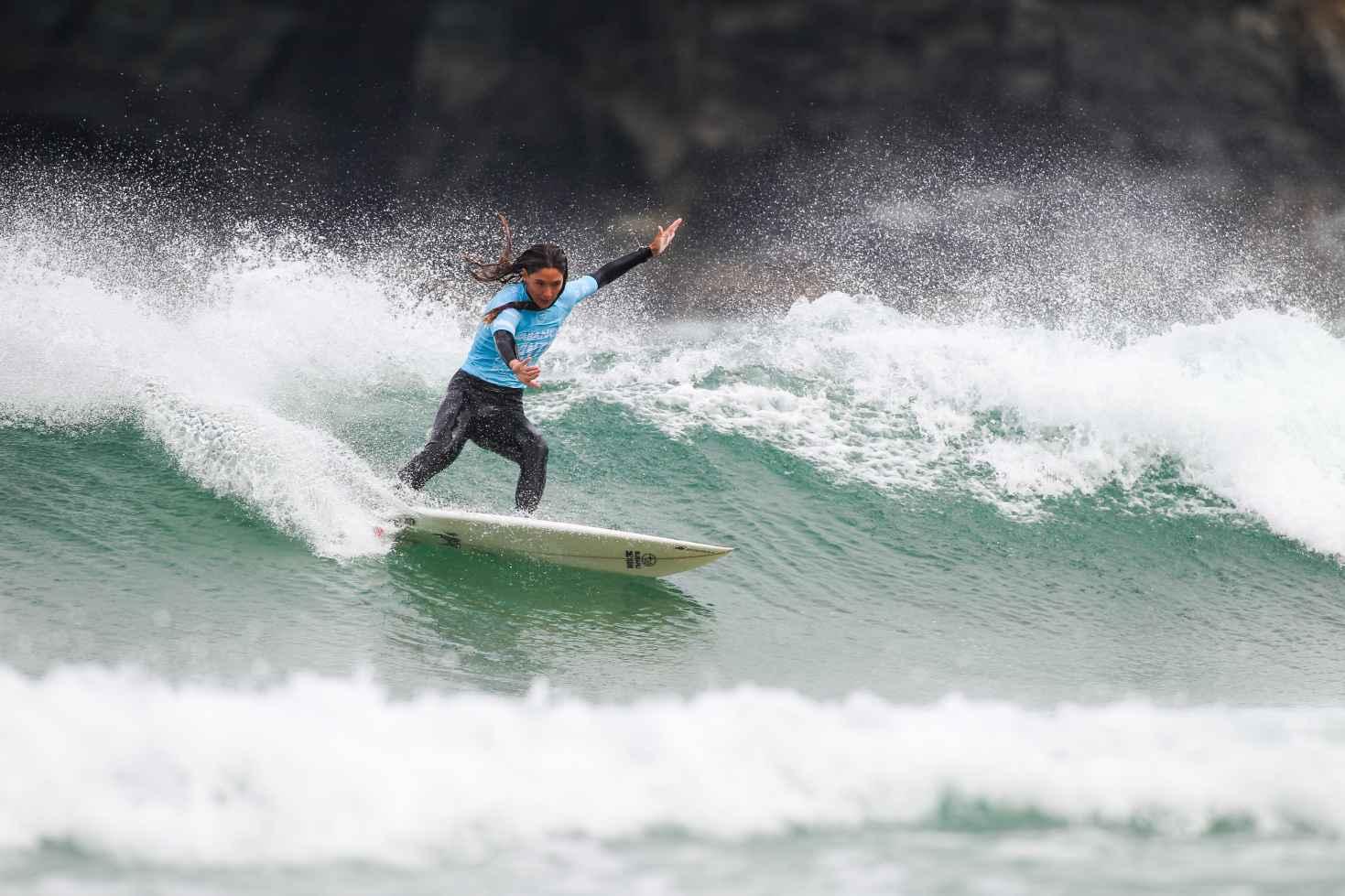 surf30 pantin classic 2021 wsl surf Garazi Sanchez Ortun 9763PantinClassic2021Masurel
