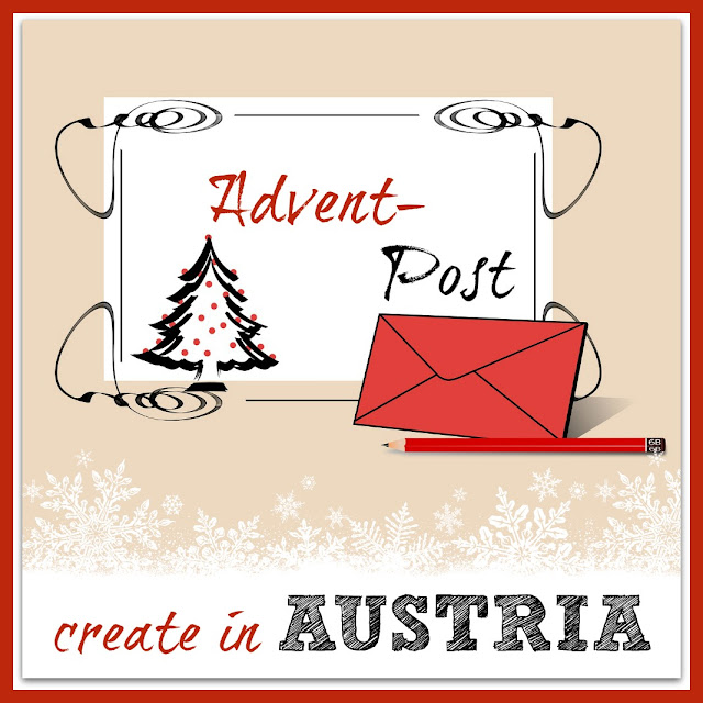 Advent-Post