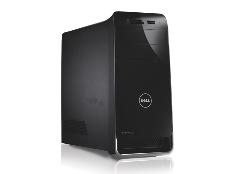 DELL STUDIO XPS 8000 SEAGATE BARRACUDA XT DRIVER WINDOWS 7 (2019)
