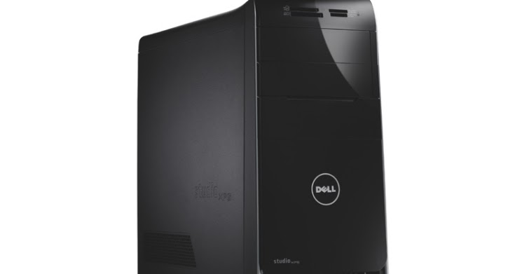 Dell Studio XPS 8000 TSST TS-H653G Drivers for PC