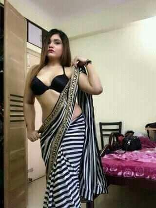 hindi sex story for bhabhi