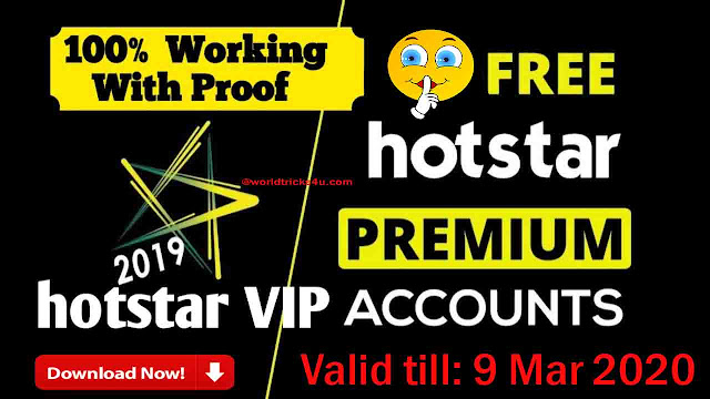 Hotstar Cookies Free Premium Account Download (100% Working),hotstar premium account username and password bugmenot,free hotstar premium account username and password 2019,hotstar premium account username and password may 2019,hotstar premium account 2019,hotstar premium account username and password 2019,hotstar premium account cookies,hotstar premium cookies