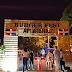 Burguer Fest Aplatanao' 2020 Punta Cana - Cuarta Edición