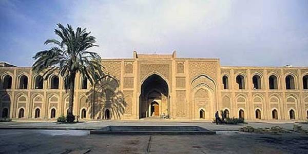 Sekelumit Sejarah Munculnya Perpustakaan Pertama Dalam Islam