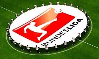 ترتيب الدوري الألماني عقب الجولة 28