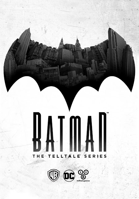 https://splitscreen-blog.blogspot.com/2019/08/batman-telltale-series-temporada-1-por.html