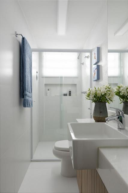 banheiro-decoracao
