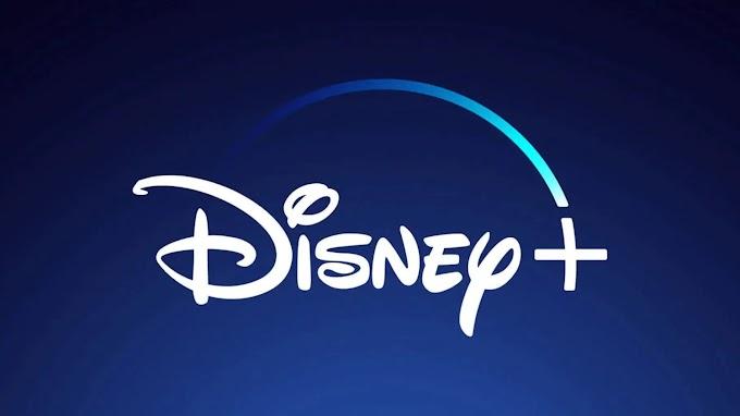 Especial Disney+: Que hay en su lanzamiento, que ver, lo que viene