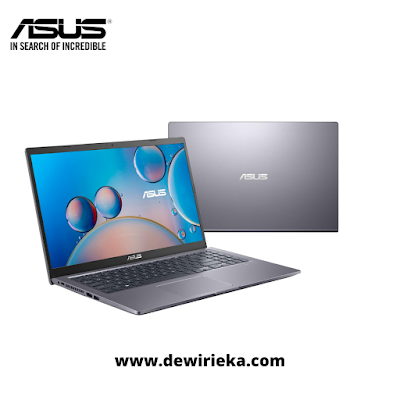 ASUS-15 Inch Modern PC. Bigger Dream, Wider Screen Writing Competition