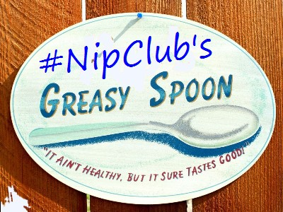 Nipclub Nipclubs Greasy Spoon Diner Grand Opening Oct 6 2016