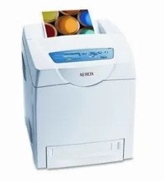 Xerox Phaser 6180 Driver Download