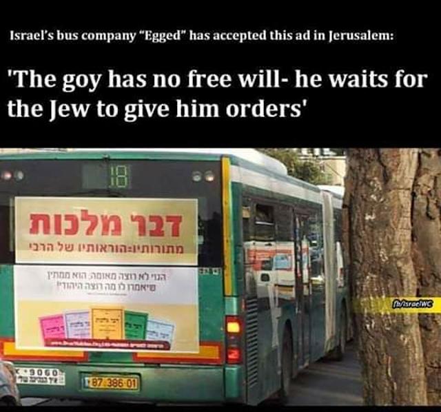 JEWS+%25281%2529.png