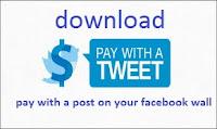 http://www.paywithapost.de/pay?id=28734c48-db69-4a52-b233-f3c2b8b3843a