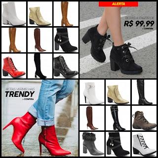 www.zariff.com.br/botas/feminino